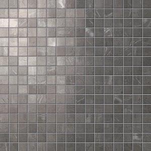 Marvel Grey Stone Porcelain Tiles Floors of London