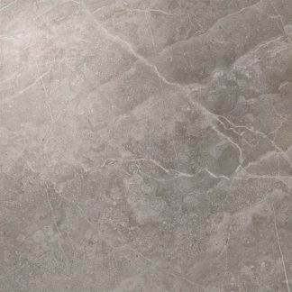 Marvel Grey Fleury Porcelain Tiles Floors of London