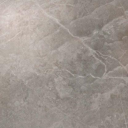 Marvel Grey Fleury Porcelain Tiles Floors of London