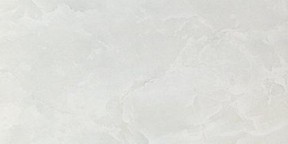 Marvel Moon Onyx Porcelain Tiles Floors of London