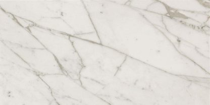Marvel Statuario Porcelain Tiles Floors of London
