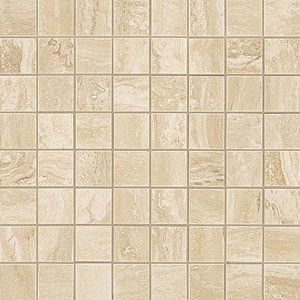 Travertino Alabastrino Porcelain Tiles Floors of London