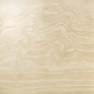 Travertino Alabastrino Porcelain Tiles Floors of London