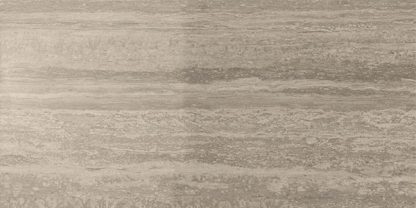 Marvel Travertino Silver Porcelain Tiles Floors of London