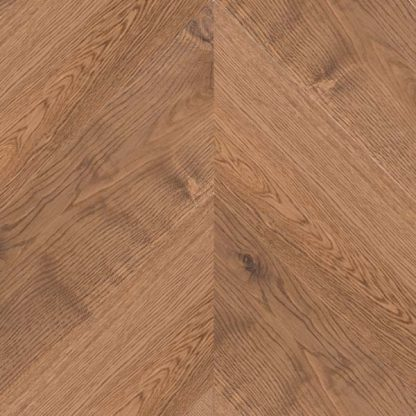 Marylebone Oak-110-chevron