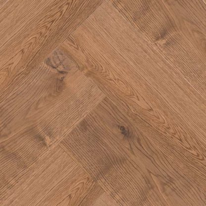 Marylebone oak-110-herringbone