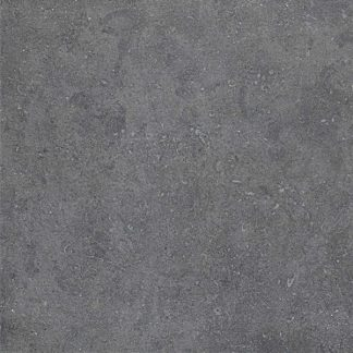 Seastone Gray Porcelain Tiles Floors of London