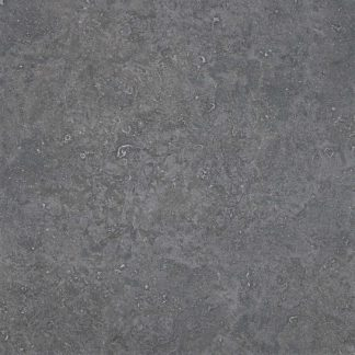 Seastone Gray 750 x 750 Porcelain Tiles Floors of London