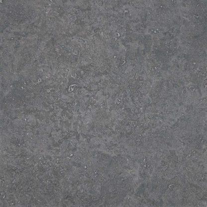 Seastone Gray 750 x 750 Porcelain Tiles Floors of London