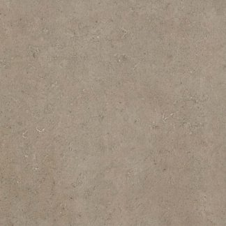 Seastone Greige Porcelain Tiles Floors of London