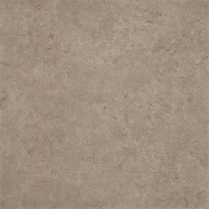 Seastone Greige 750 x 750 Porcelain Tiles Floors of London