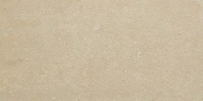 Seastone Sand Porcelain Tiles Floors of London