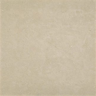 Seastone Sand 750 x 750 Porcelain Tiles Floors of London