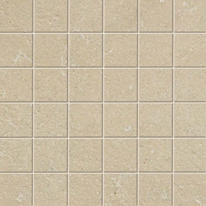 Seastone Sand Porcelain Tiles Floors of London