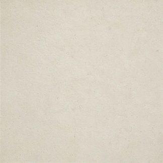Seastone White Porcelain Tiles Floors of London