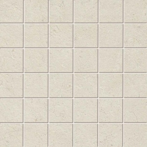 Seastone White Porcelain Tiles Floors of London