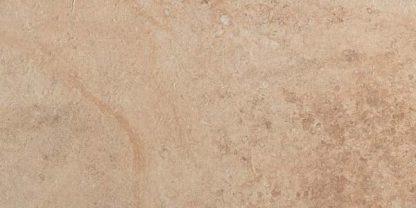 Bourgogne Sand Sunrock Porcelain Tiles Floors of London