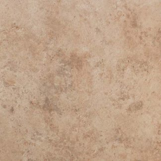 Bourgogne Sand Sunrock Porcelain Tiles Floors of London