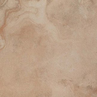Bourgogne Sand Sunrock Large Porcelain Tiles Floors of London