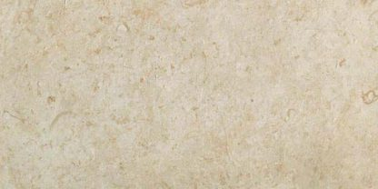 Jerusalem Ivory Sunrock Porcelain Tiles Floors of London