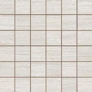 Travertino White Sunrock Porcelain Tiles Floors of London