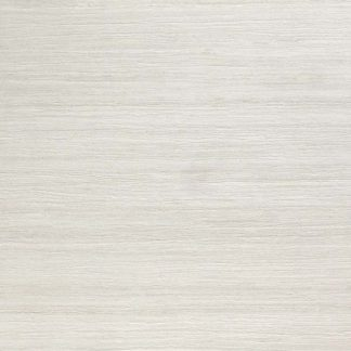 Travertino White Sunrock Porcelain Tiles Floors of London