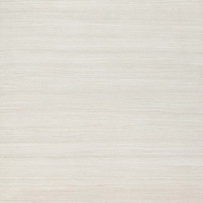 Travertino White 750 x 750 Sunrock Porcelain Tiles Floors of London
