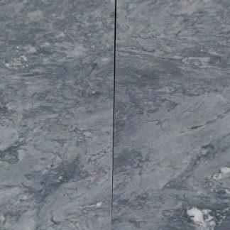Nuage Blue marble