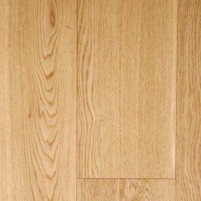 Oak 14mm Oiled AB Grade Floors of London