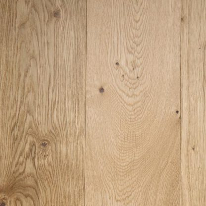 20mm Oak 190mm UV Lacquered ABCD Floors of London