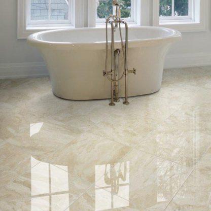 Olympo Royal Marble Floors of London