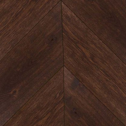 Pimlico oak-001-chevron