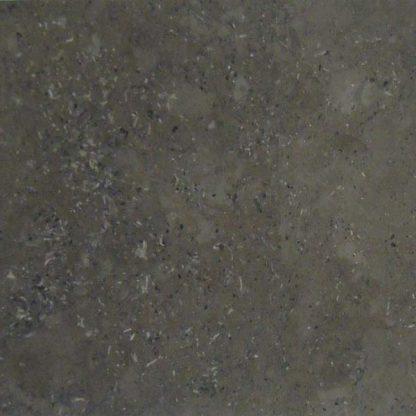 Pompignan French Limestone Floors of London