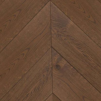 Ritz oak-102-Chevron