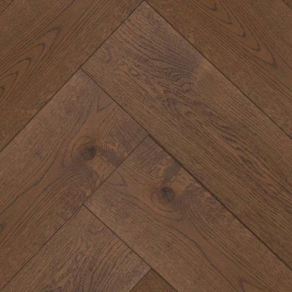 Ritz oak-102-Herringbone