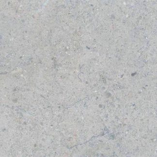 Rivera Blue Limestone Floors of London