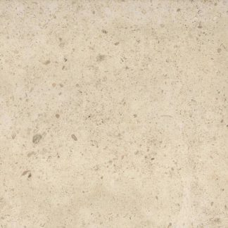 Rivera Beige Limestone Floors of London