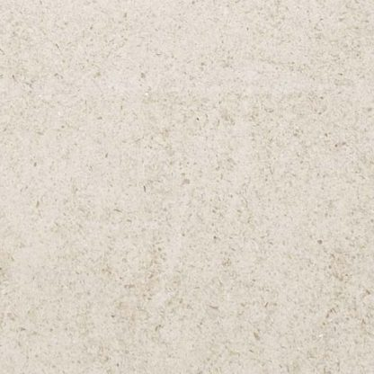 Semond French Limestone Floors of London