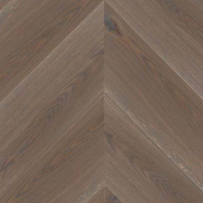 Sloane Oak-006-Chevron