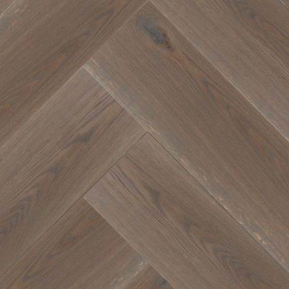 Sloane oak-006-herringbone