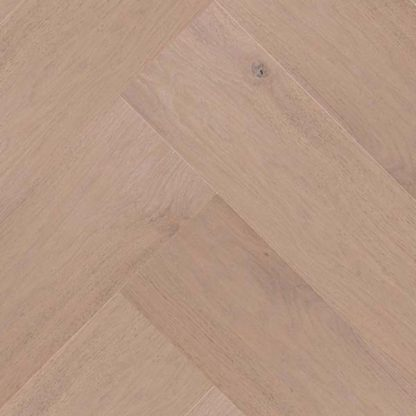St-Martins Oak-109-herringbone