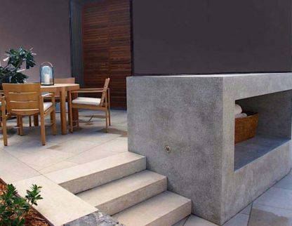 Exterior Steps Limestone Floors of London