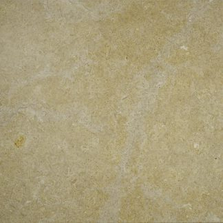 Titian Limestone Floors of London