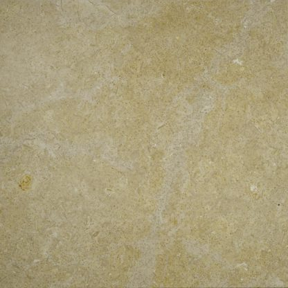 Titian Limestone Floors of London