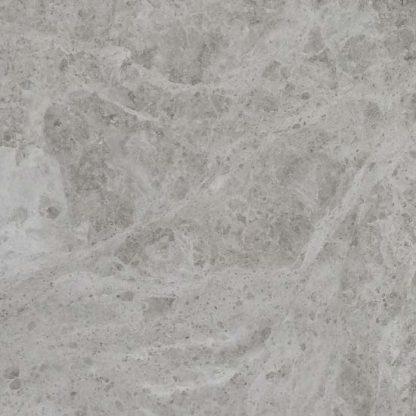 Torino Grey Limestone Floors of London