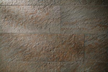 Trust Copper Porcelain Tiles Floors of London