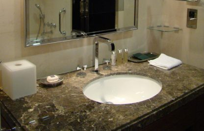 Marble Vanity Tops Floors of London