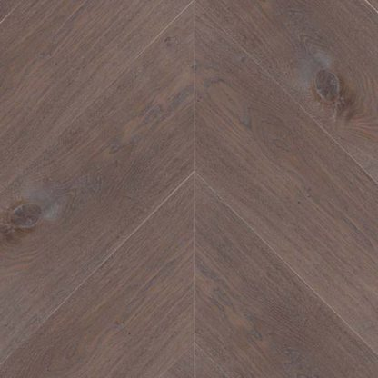 Waterloo oak-002-chevron
