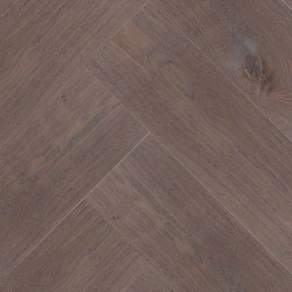 Waterloo oak-002-herringbone