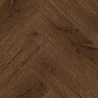 Westminster oak-004-herringbone